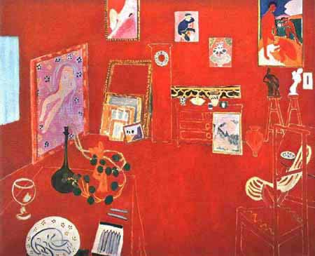 matisse-red-studio-resized-600-jpg